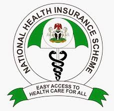 NSP presents a memo at the Senate Public hearing on NHIS Bill